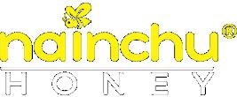 Nainchu Farms Limited Logo